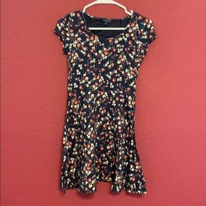Dress for young women